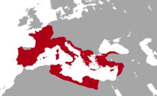 Expansió Territorial durant la República