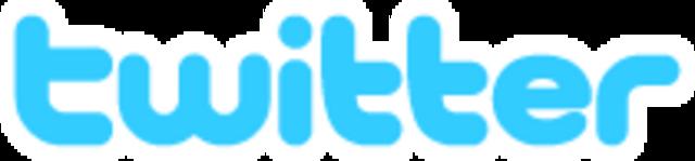 Atac mobile sbarca su Twitter