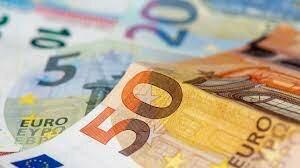 Euró bevezetése