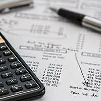 Elektronikus pénz megjelenése: a számlapénz