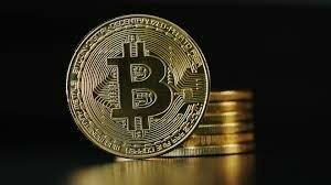 A kriptovaluta megjelenése