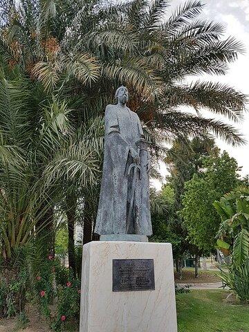 Abderramán II. (792-852) (Reinado: 822-852).