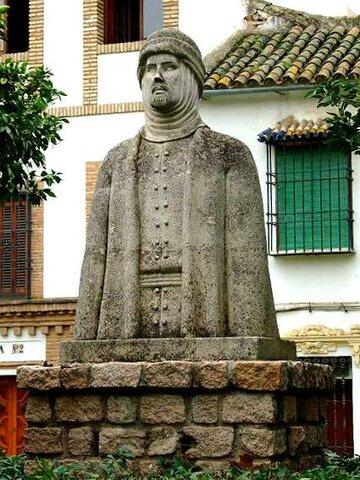 Alhakén II. (915-976) (Reinado: 961-976).