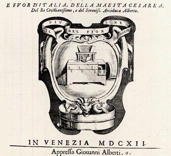 Academia della Crusca