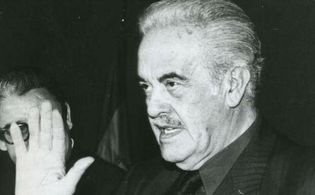 Antonio Girón de Velasco