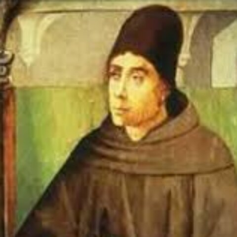 DUNS SCOTO (1266)
