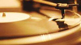 Grandes Personajes de la música timeline