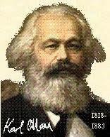 KARL HEINRICH MARX (1818-1883)