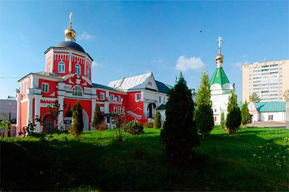 Поэт Заболоцкий Николай Алексеевич родился 24 апреля (7 мая) 1903 года поблизости от Казани в семье агронома и учительницы.