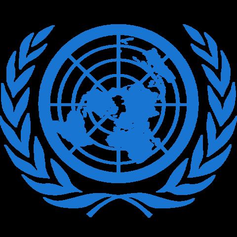 FN ble etablert
