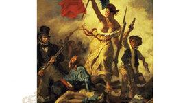 The French Revolution -AnnaFequiere-Period4 timeline