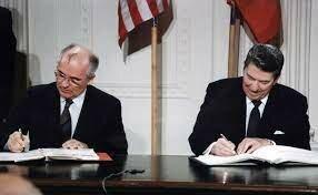 INF-avtalen