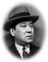 J. Turina