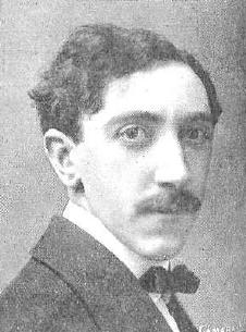 J. Guridi