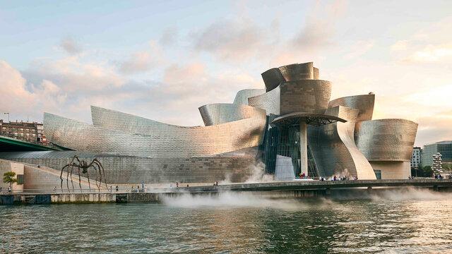 Arquitectura Autor