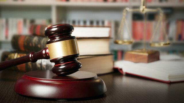Ley N° 11.867 y Transferencia Fondos de Comercio