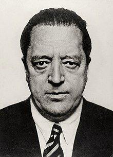 Mies van der Rohe(1886-1969)
