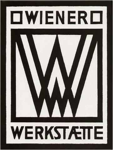 Wiener Werkstatte