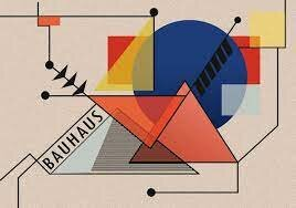Bauhaus 1920-1930