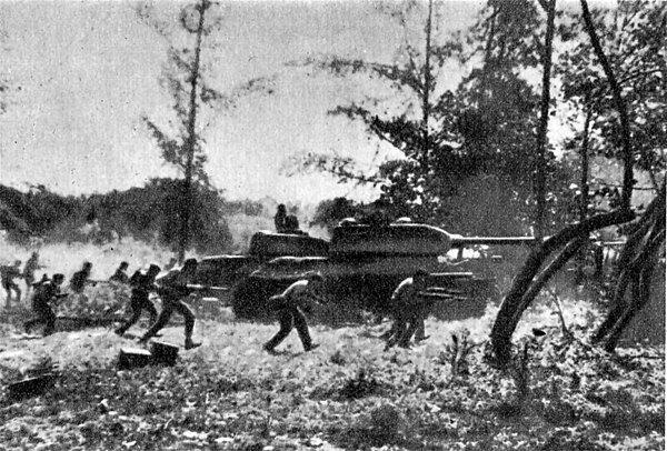 La invasión de bahía de Cochinos. E. Cubanos y al CIA.