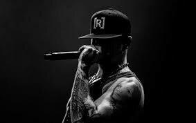 Rap-hiphop
