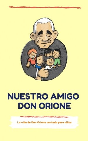 San Don Orione