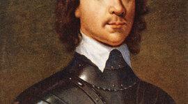 Oliver Cromwell timeline