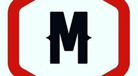 Morat: Más que una banda  timeline