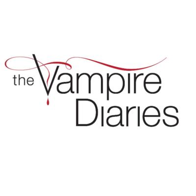 Ochos años en compañía de vampiros timeline