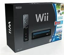 PlayStation 3 y Nintendo Wii