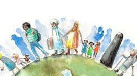 migration timeline