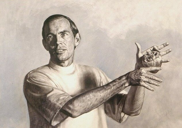 C. Barnard efectua el  primer transplantament de  cor