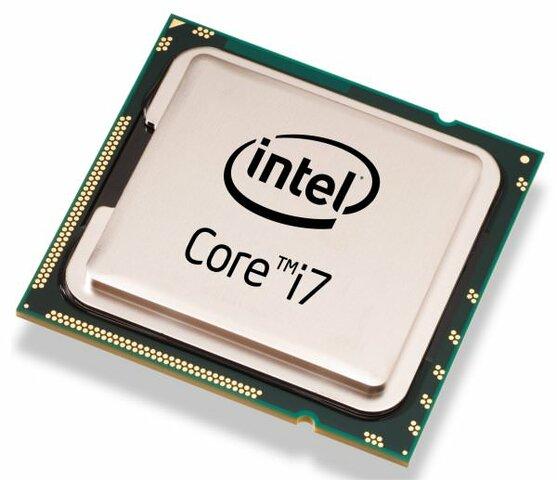 incorporació del microprocessador als ordinadors