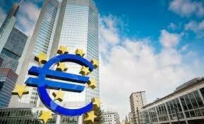 Unió Econòmica i Monetaria d'Europa