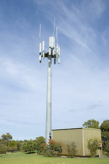 Eclosió d'internet i la telefonia mòbil