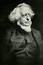 Henry Cole (1802-1882)