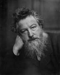 William Morris (1834-1896)