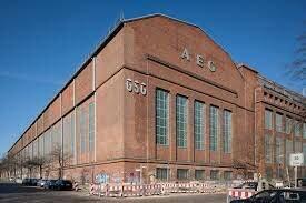 Alemania: el caso AEG
