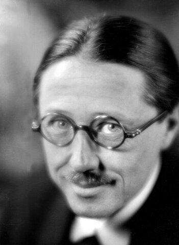 Ruhlmann(1879-1933)