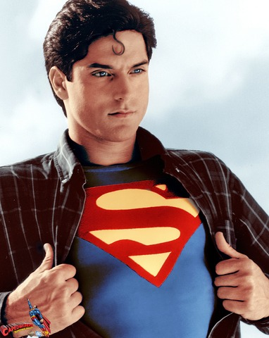 superboy fue juzgado