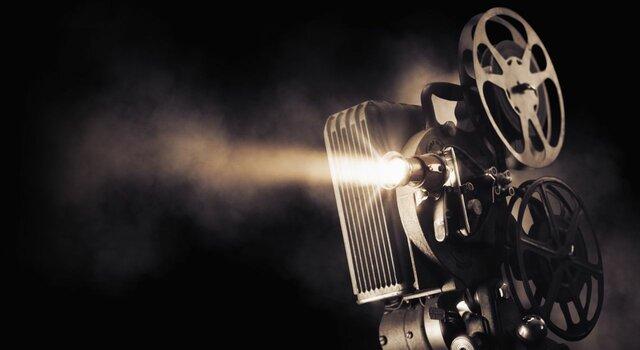 Film to Digital
