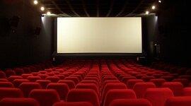 inventos del cine timeline