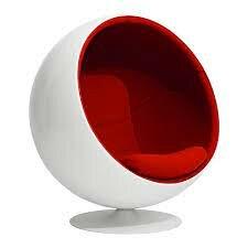 Ball Chair