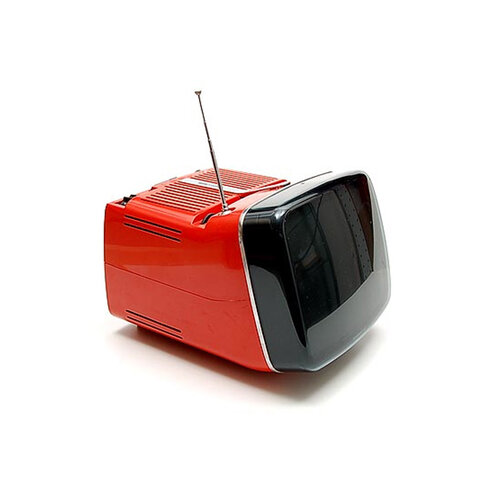 Televisor Algol11
