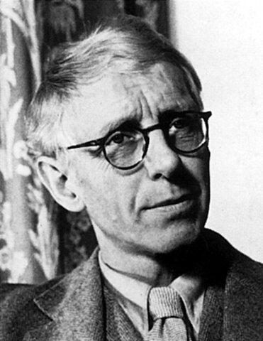 Carl Malsmsten