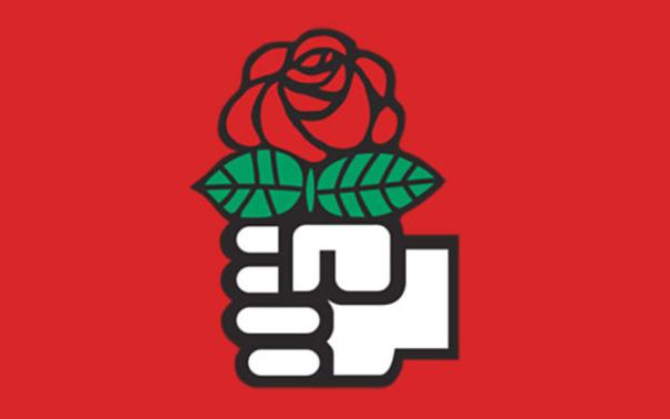 Il Reichstag approva la Legge della Rosa Rossa