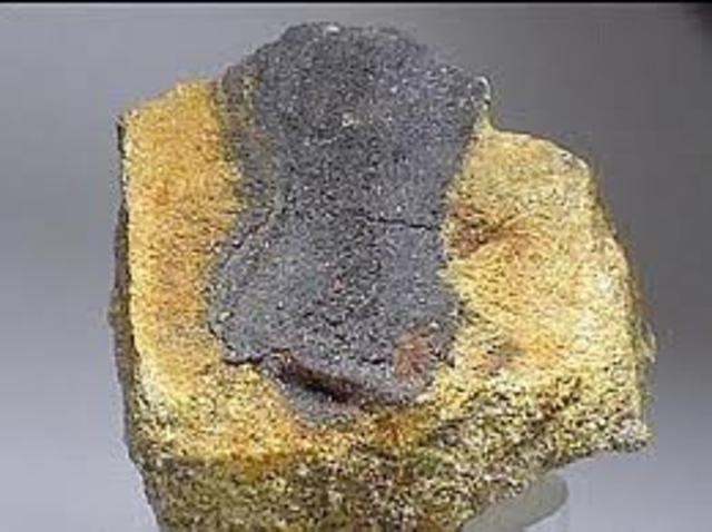 Selenium (Se) 34