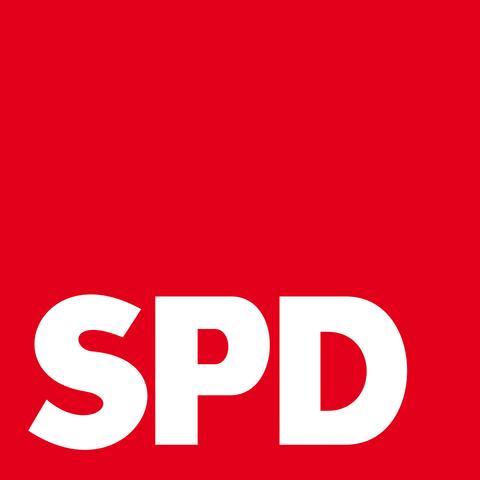 Hans-Jochen Vogel annuncia la rifondazione della SPD
