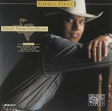 Top country song in 1982