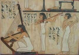 Mundo antiguo (5000 a. C.-476 d. C.)